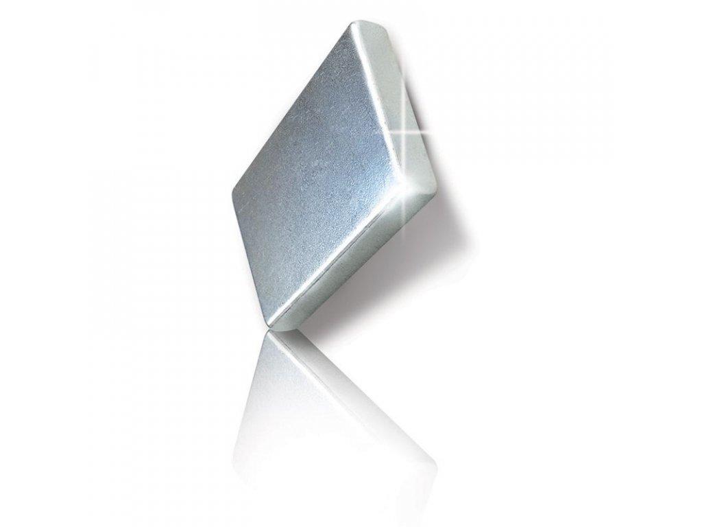 BIELENDA Magnet pro ošetření pleti