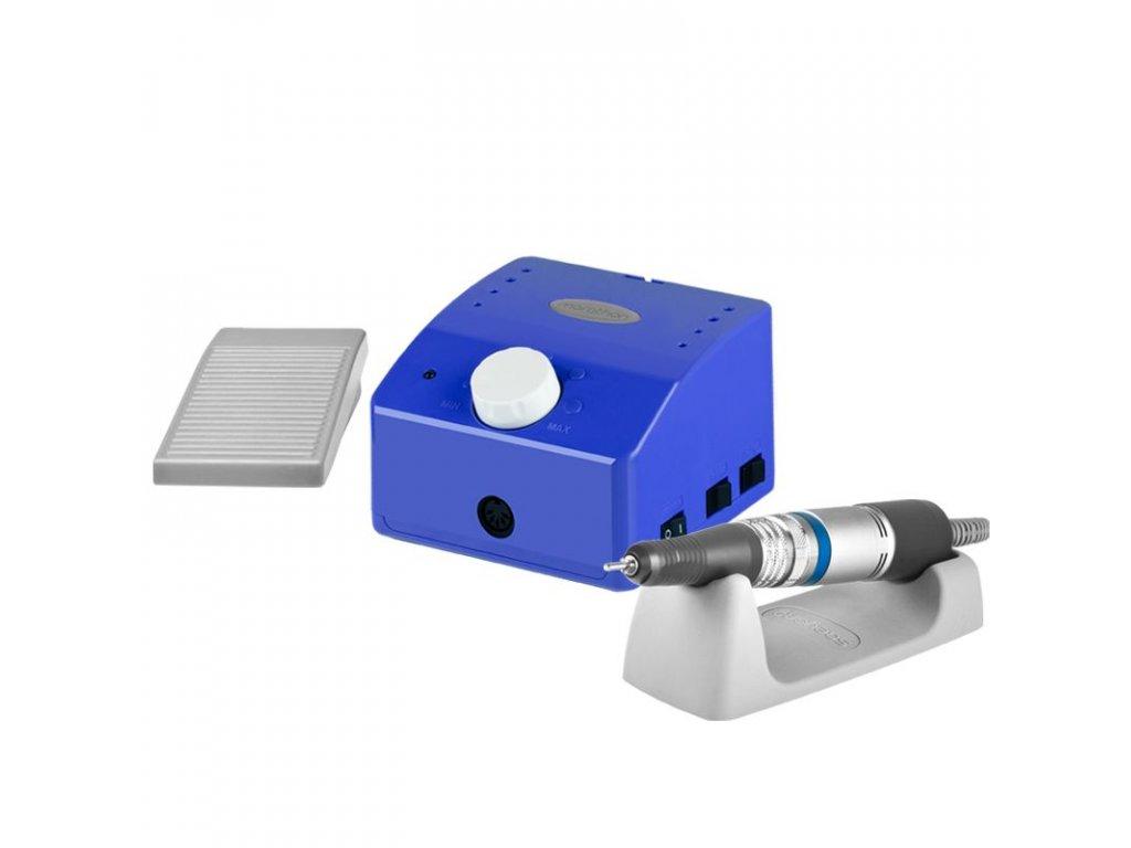 Profesionální bruska MARATHON K35 CUBE BLUE + H20