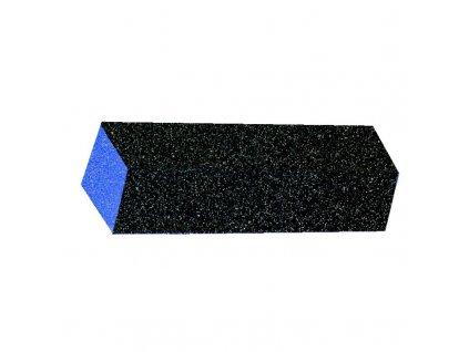 Brusný blok černý