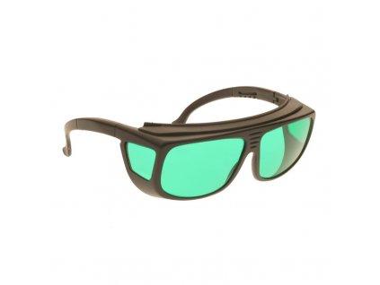 Ochranné brýle ND-YAG