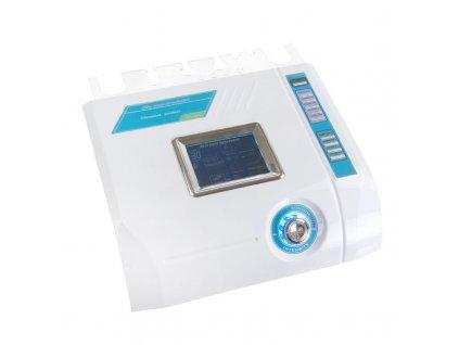 2v1 Kavitační peeling + ultrazvuk BN-N91