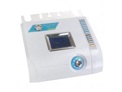 3v1 Diamond Mikrodermabraze+Sono+Peeling BN-N90