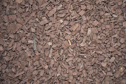 Ekologické, suché a rýchle zrovnávanie podkladu podlahy - CEMWOOD