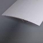 Prechodový profil samolepiaci 100x6,5 mm