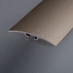 Prechodový profil samolepiaci 60x6,5 mm