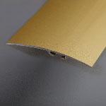 Prechodový profil samolepiaci 80x6,5 mm, 90 cm