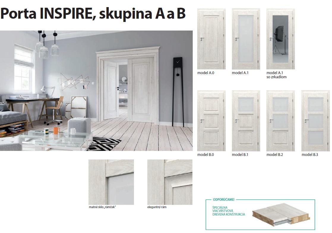 Porta-INSPIRE-skupinaAB