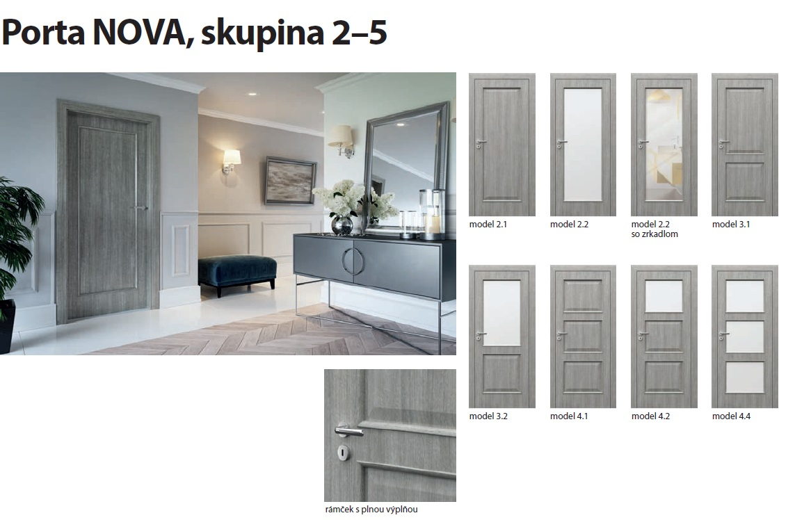 Porta-NOVA-skupina2-5