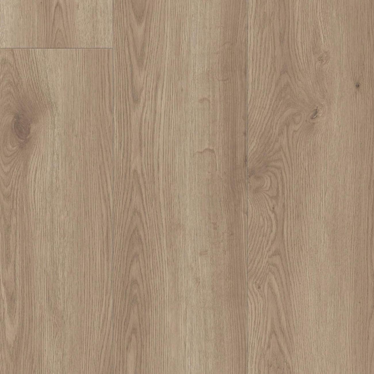 click-55_Contemporary-Oak-NATURAL