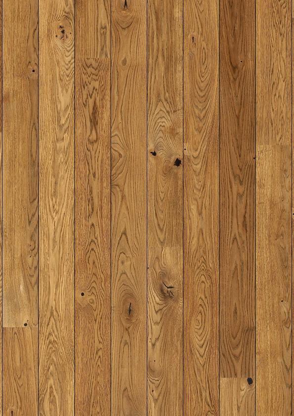 drevene-podlahy-velko-obchod