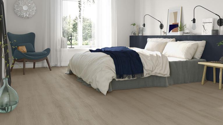 tarkett-bedroom