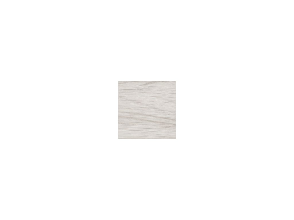02 | Montážna lišta - Northern Ash