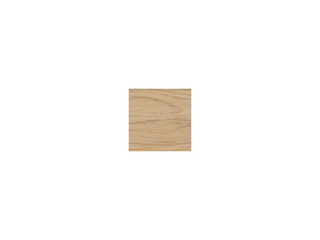 05   Montážna lišta - Winston Oak