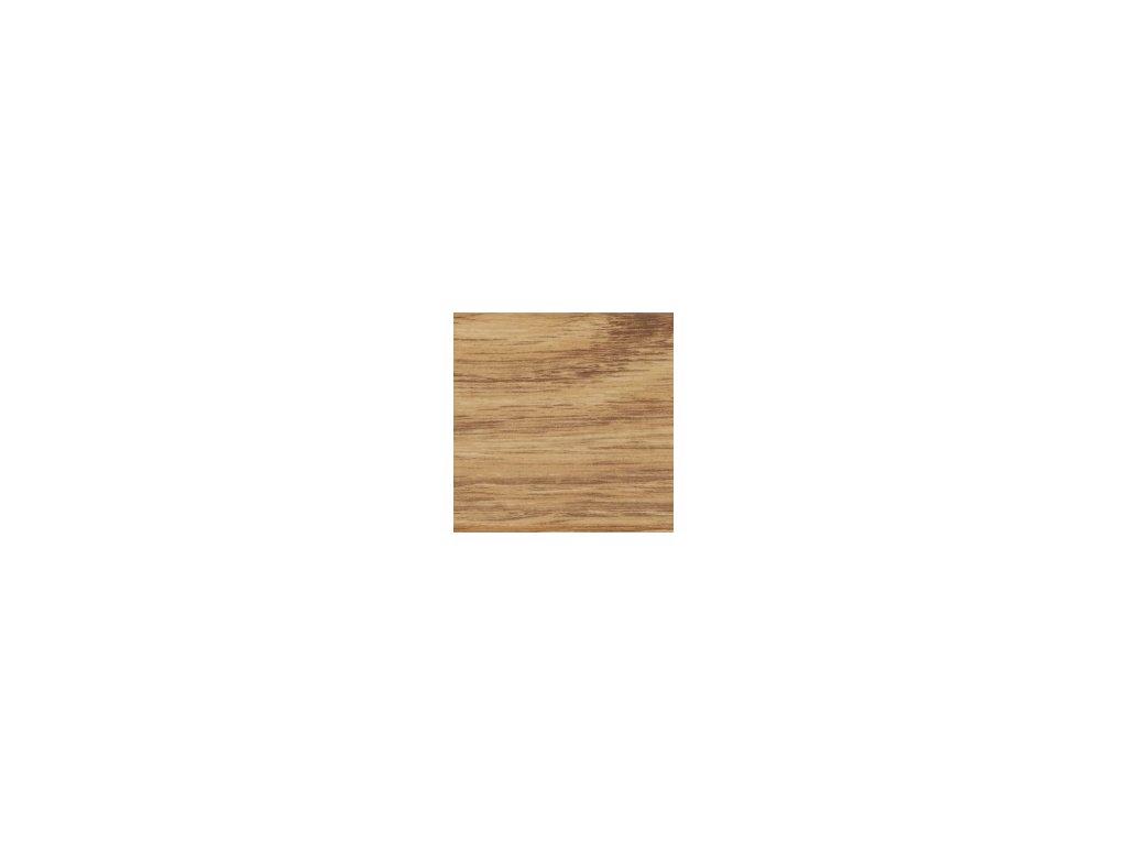 06 | Montážna lišta - Laplant dub