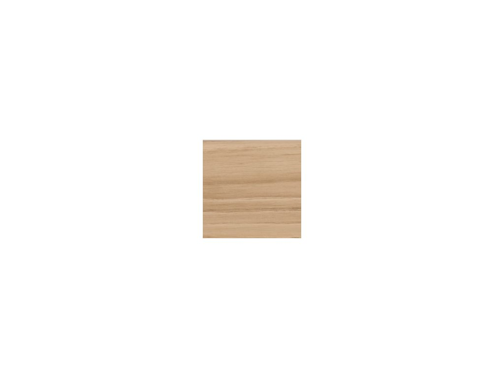 07 | Montážna lišta - Liberty Oak
