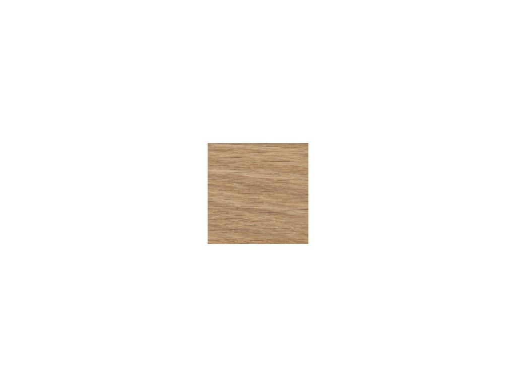 10 | Montážna lišta - Bourbon Oak