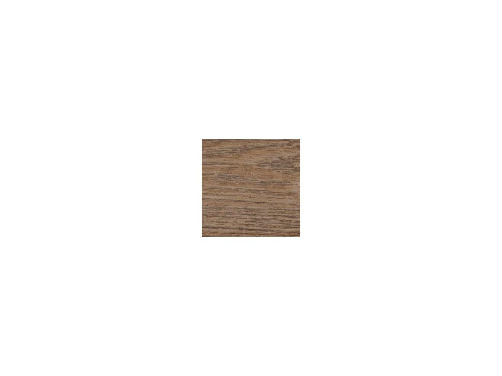11 | Montážna lišta - Oak Rock