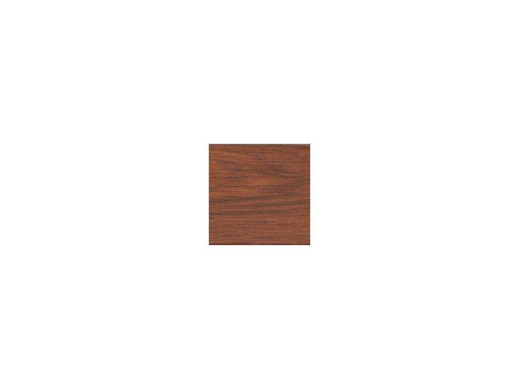 15 | Montážna lišta - Elegantný dub