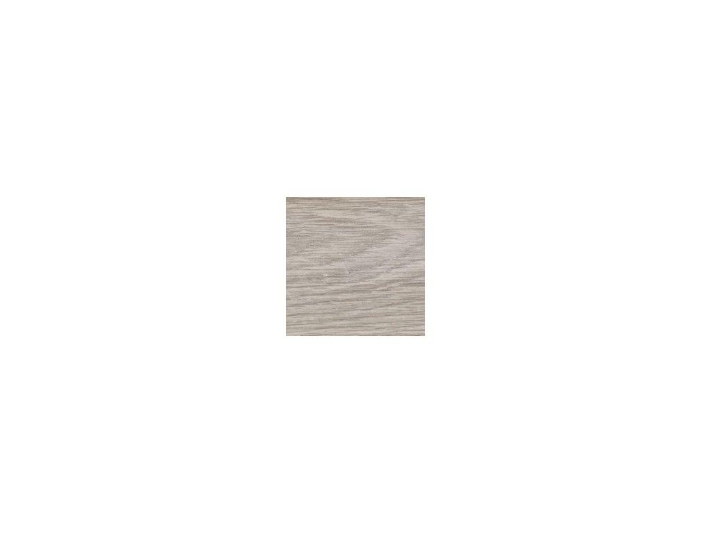 16 | Montážna lišta - Kauzaský dub