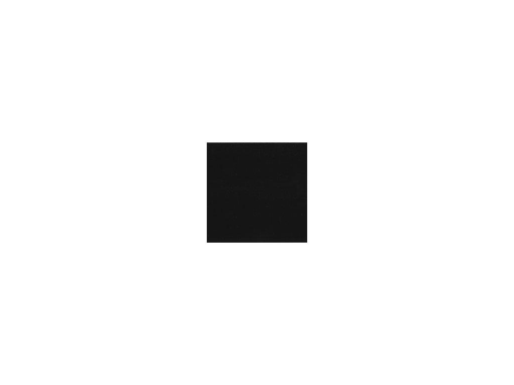 czarny polysk b