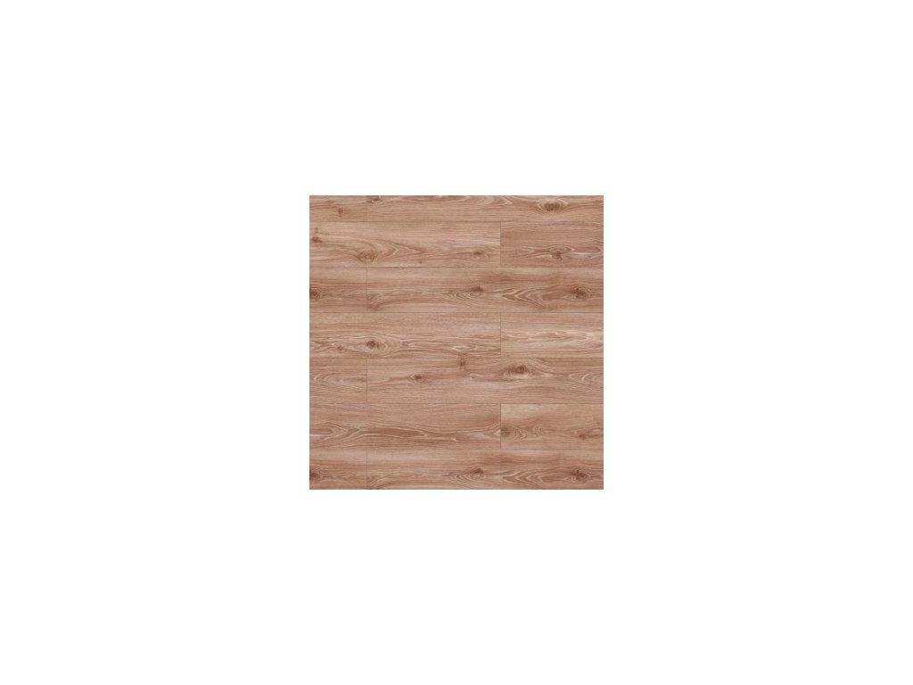 classen plavajuca podlaha dub argenta macchiato 47083