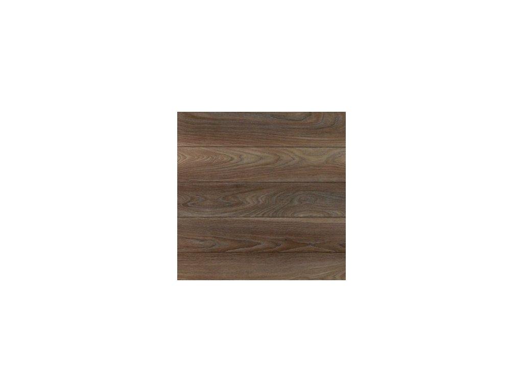 classen plavajuca podlaha dub verden sivy 27611