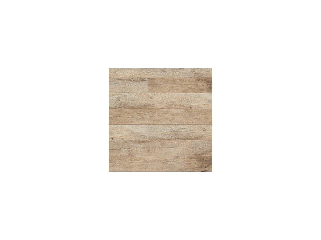 classen plavajuca podlaha dub carpinello 41000
