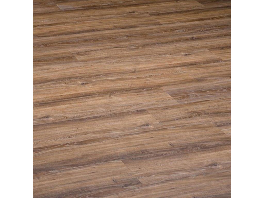 GW 085 Oak authentic bronze brown