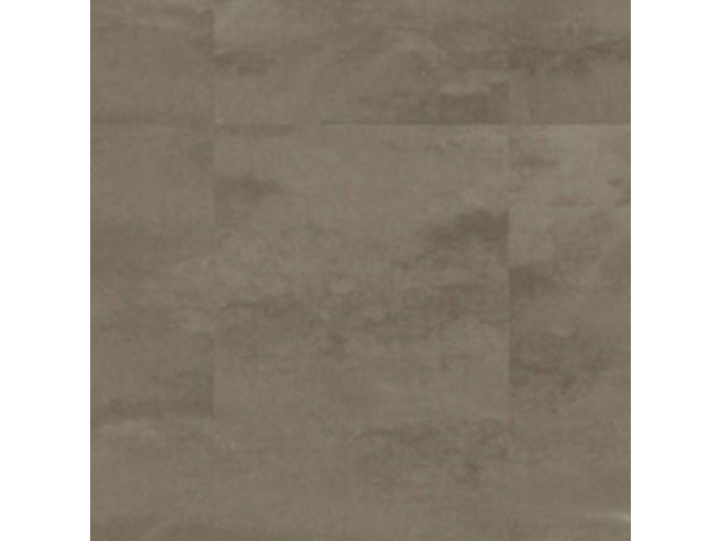 GT 604 Concrete graphite grey