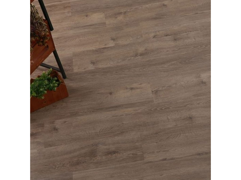 GW 305 Oak privilege Warm Grey