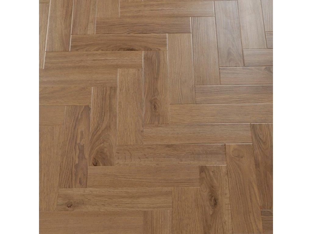 GWF 055 Oak gold brown