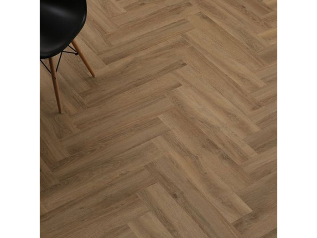 GWF 571 Oak original timeless tan