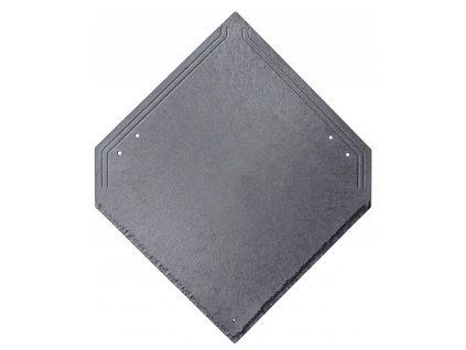 EB1, EB2 grey