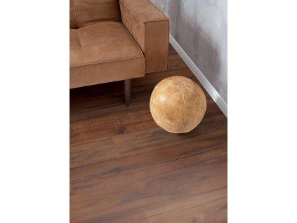1469475 02pi ap ph flo pro living room classic epl078 stf1 300dpi rgb
