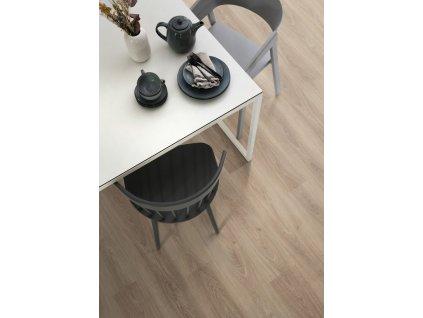 1469522 02pi ap ph flo pro studio kitchen detail classic epl102 st54 300dpi rgb