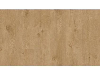 THH LVT Starfloor Click Alpine Oak Warm Natural