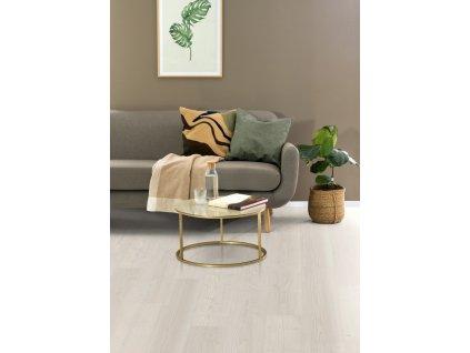 1469404 02pi ap ph flo pro studio living room classic wv4 epl028 stf3 300dpi rgb