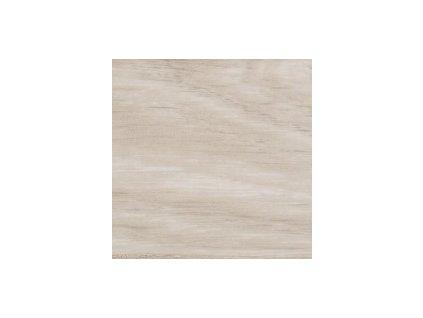 03 | Montážna lišta - Loft oak