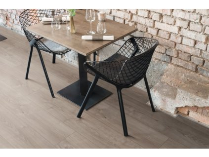 02pi ap ph flo restaurant detail chairs long wv4 epd023 d1