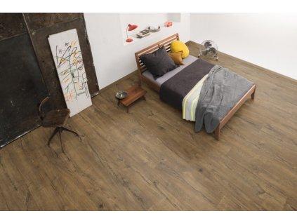 02pi ap ph flo bedroom long wv4 epd026 d1