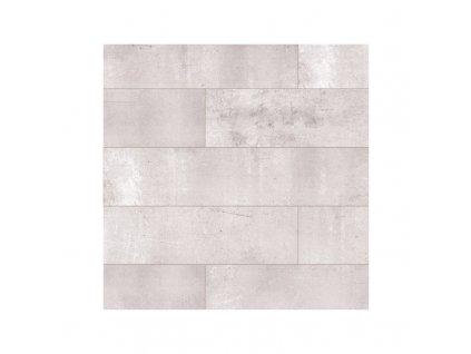c beton 47209