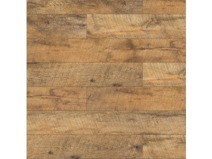 classen plavajuca podlaha dub basetta 41001