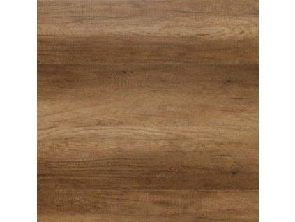 classen plavajuca podlaha dub doncaster 29950