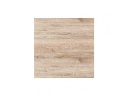 classen plavajuca podlaha dub anderson 33756