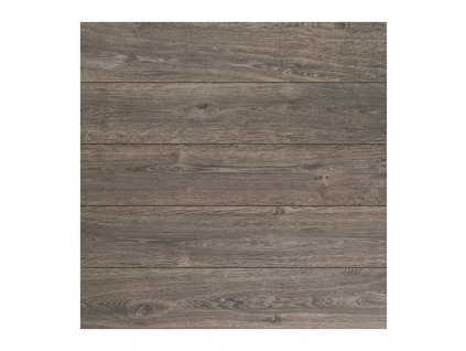 classen plavajuca podlaha dub vigo grafitovy 30119