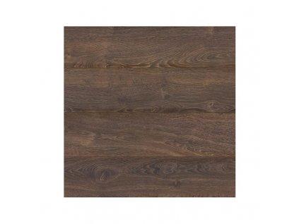 classen plavajuca podlaha dub vigo hnedy 30122