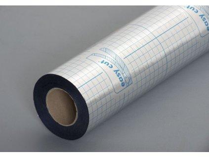 111 moisture barrier aquaplus aluflex 2