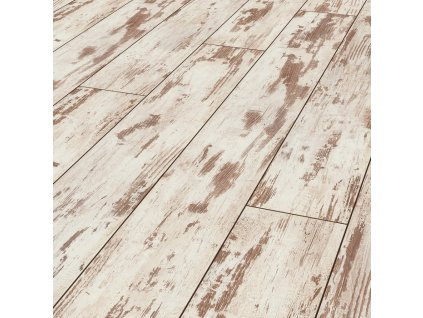 antique country pine