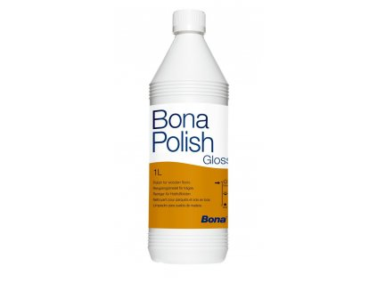 bona polish lesk mini