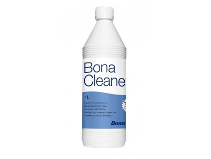 bona cleaner mini